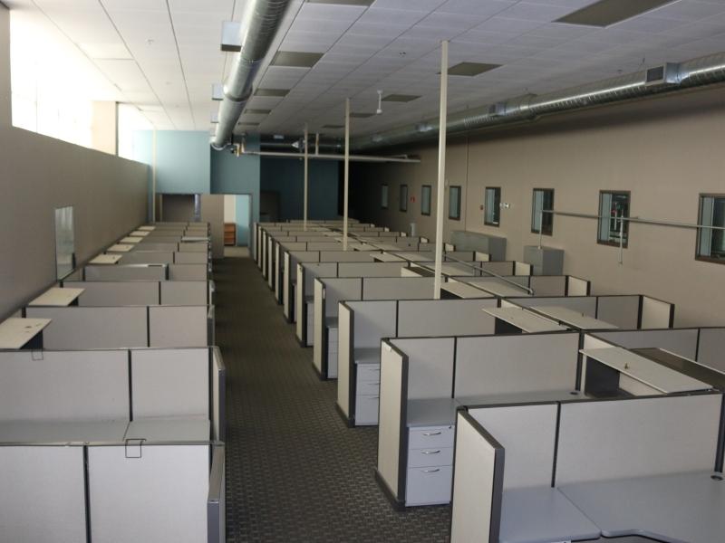 office_space_view.jpg